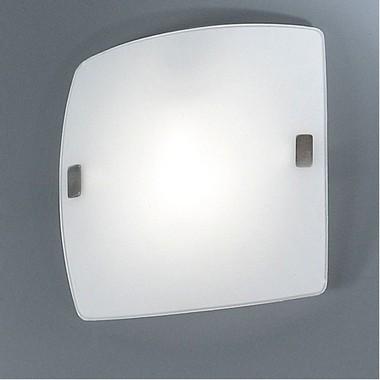 Nástěnné/stropní svítidlo 83241-1