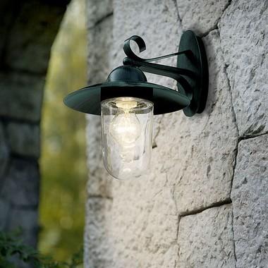 Venkovní svítidlo 83591-1