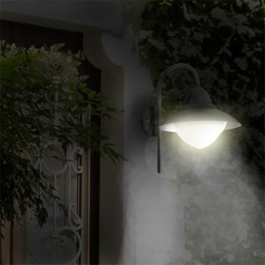 Venkovní svítidlo 83966-1