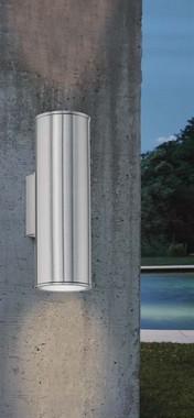 Venkovní svítidlo 84002-1