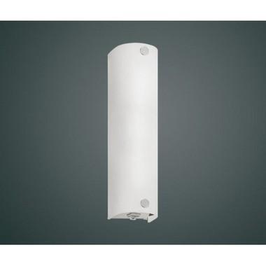 Nástěnné/Stropní svítidlo 85337-1