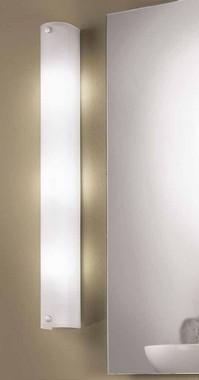 Nástěnné/Stropní svítidlo 85339-1