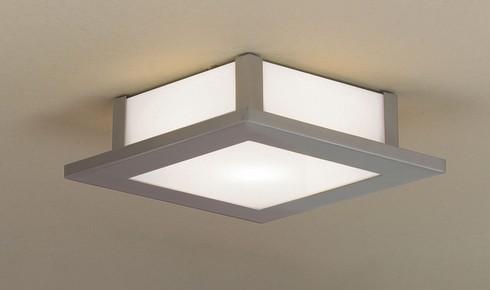 Nástěnné/stropní svítidlo 86237-1