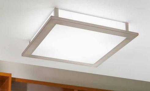 Nástěnné/stropní svítidlo 86238-1