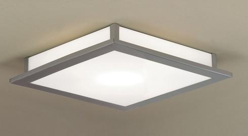 Nástěnné/stropní svítidlo 86239-1