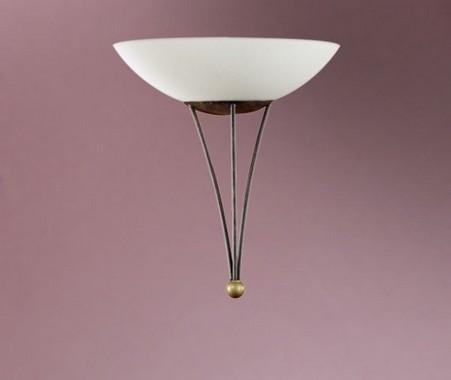 Nástěnné svítidlo 86714-1