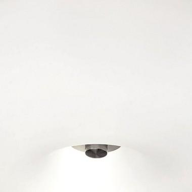 Závěsné svítidlo 86814-1