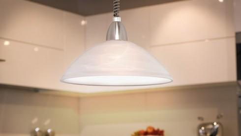 Závěsné svítidlo 87008-1