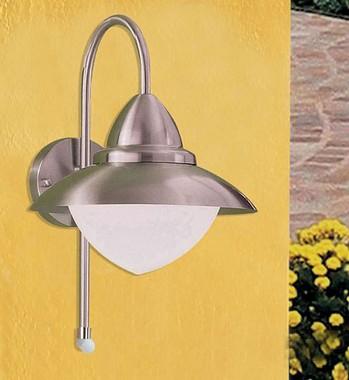 Venkovní svítidlo 87105-1