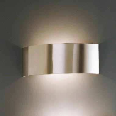 Nástěnné svítidlo 87523-1