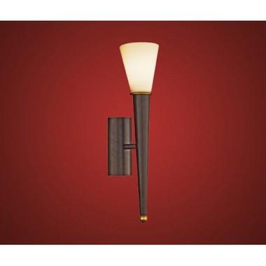 Nástěnné svítidlo 87538-1