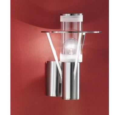 Venkovní svítidlo 88114-1