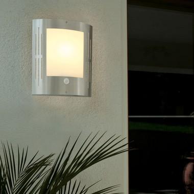 Venkovní svítidlo 88144-1