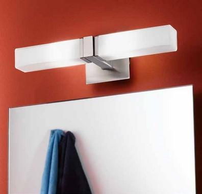 Koupelnové svítidlo 88284-1
