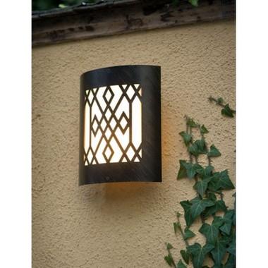 Venkovní svítidlo 88577-1