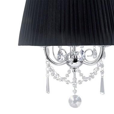 Závěsné svítidlo 89032-1