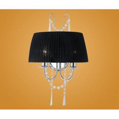 Nástěnné svítidlo 89035-2