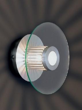 Stropní a nástěnné svítidlo 89117-1