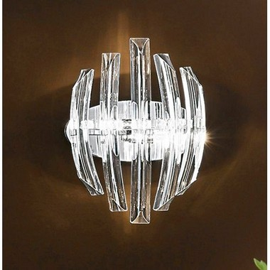 Nástěnné svítidlo 89206-2