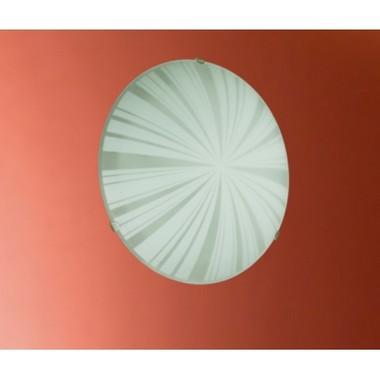 Nástěnné/stropní svítidlo 89239-1