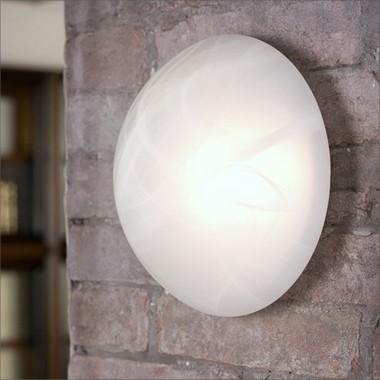 Nástěnné/stropní svítidlo 89679-1