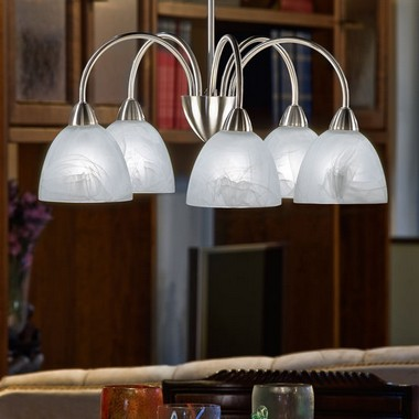 Závěsné svítidlo 89891-1