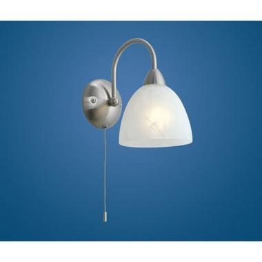 Nástěnné svítidlo 89892-1