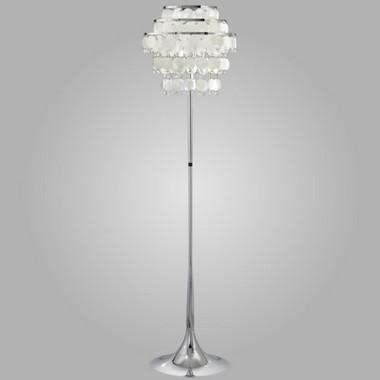 Stojací lampa 90036-1