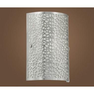 Nástěnné svítidlo 90076-1