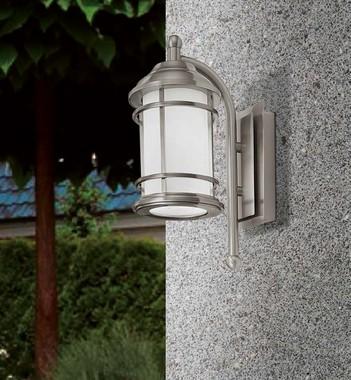 Venkovní svítidlo 90208-1