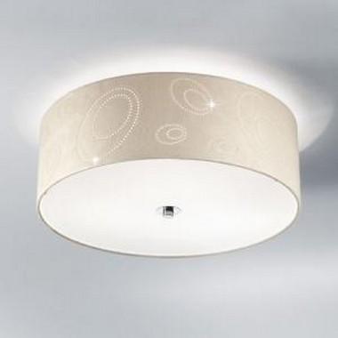 Stropní svítidlo 90343-1