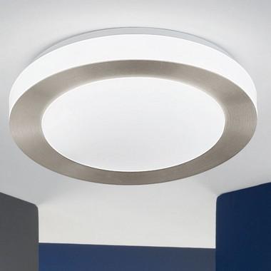 Nástěnné/stropní svítidlo 90447-1