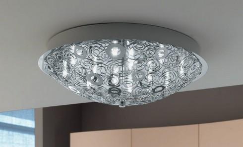 Stropní svítidlo 90521-1