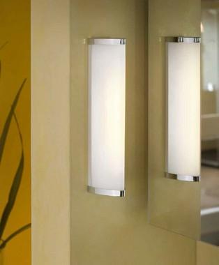 Koupelnové svítidlo 90526-1