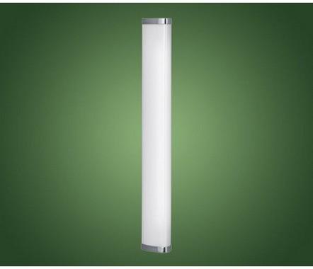 Koupelnové svítidlo 90527-1