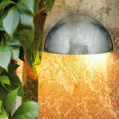 Venkovní svítidlo 90867-1