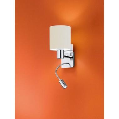 Nástěnné svítidlo 90925-1