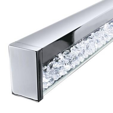 Závěsné svítidlo 90928-1