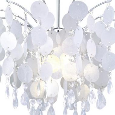 Závěsné svítidlo 91046-1