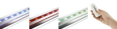 Závěsné svítidlo 91079-1