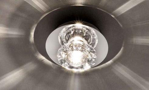 Stropní a nástěnné svítidlo 91192-1