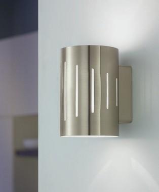 Nástěnné svítidlo 91224-1