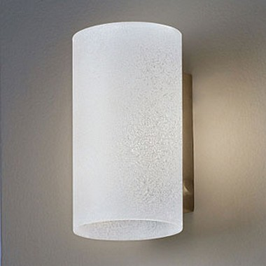 Nástěnné svítidlo 91226-1