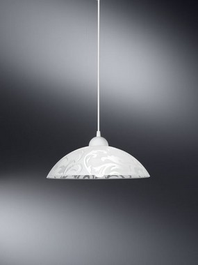 Závěsné svítidlo 91237-1