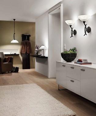 Pokojová stolní lampa EG91435-1