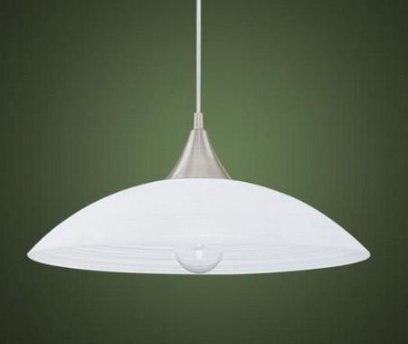 Závěsné svítidlo 91496-1
