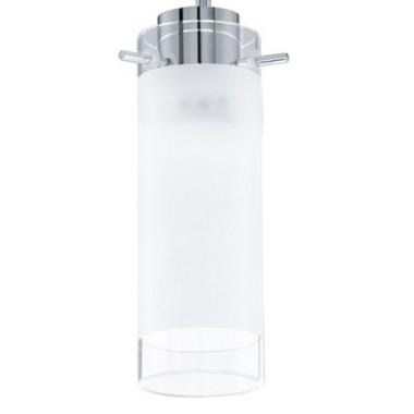 Závěsné svítidlo 91546-1