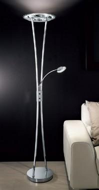 Stojací lampa 91625-1