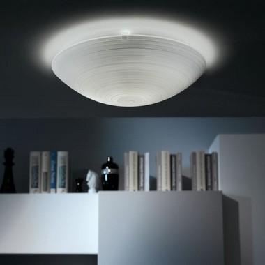 Nástěnné/stropní svítidlo 91682-1