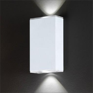 Nástěnné svítidlo 91826-1